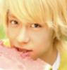 cute_kuma userpic