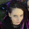 prostheticp userpic