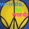 winds_to_words