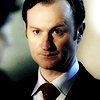 The murmuring pines and the hemlocks: Sherlock: Mycroft