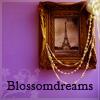 blossomdreams: Blossom icon