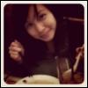 wanhua userpic
