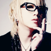 Ruki Clean Cut