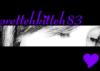 prettehkitteh83 userpic