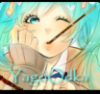 ext_716541 userpic