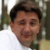 hennadiy_lashuk userpic