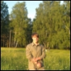 mr_3d userpic