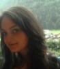 chana_rachel userpic