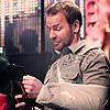 WWE Christian slammys