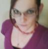 transent_life userpic