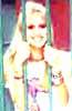 beautifulway userpic