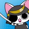 Masamune/Yukimura♥