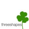 threeshapes userpic