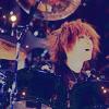 Kai - Drums