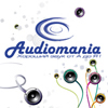 Audiomania 1