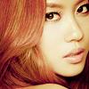 singthistunes: Dongwoon