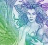 faery_the_cat userpic