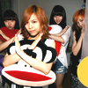kyaaa_chan userpic