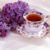 lilac_tea userpic