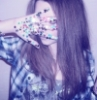 lily_evans18 userpic