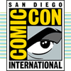 I refuse to give up my obsession: Comic-Con