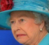 унылая королева