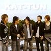 5 members