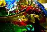 Taver, Starlightscribe, Fish