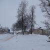 irboska userpic