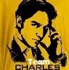 FC Team Charles