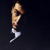 Kali: dw :: ten :: very james bond