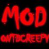 creepy mod