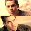 Dara :): [Teen Wolf] Derek & Stiles