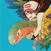 Pokemon -- wings of fate