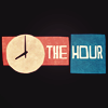 a community for BBC Two's The Hour
