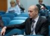 Егор Дорофеев и инновации