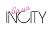 mamaincity userpic