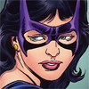 Huntress [wut]:
