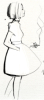 lady_number_1 userpic