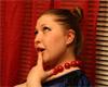 teufel_skirsche userpic