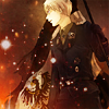 [APH] Prussia