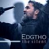 edgtho_1