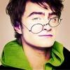 Dan/Harry