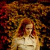 HermioneHallows