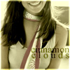 cinnamon_clouds userpic
