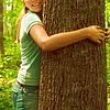 treehuggerlanie userpic