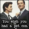 teaboyfan: Pet Con