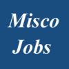 miscojobs userpic