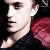 Tom is as hot as hell in this icon