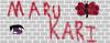 maru_kari userpic